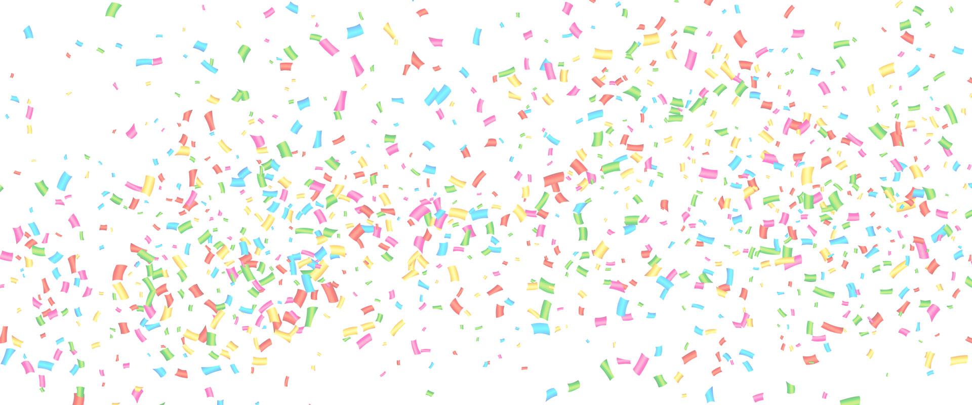 Wir feiern 10-jähriges und unterzeichnen Kooperationsvertrag mit Primus